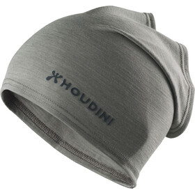 """Houdini Airborn Chimney Geyser Grey"""